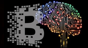 [커먼즈펍] 인공지능과 블록체인, 그리고 커먼즈